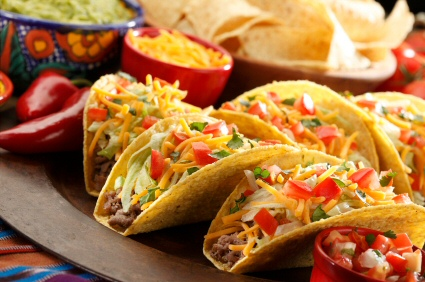 Mexican cuisine in the uk for About mexican cuisine